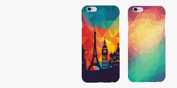 big-baner-phone-cover-4-1